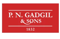 png SONS JEWELLER.webp