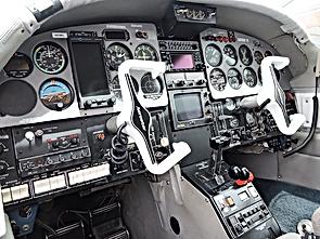 AEROSTAR3.png
