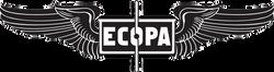 ECOPA logo