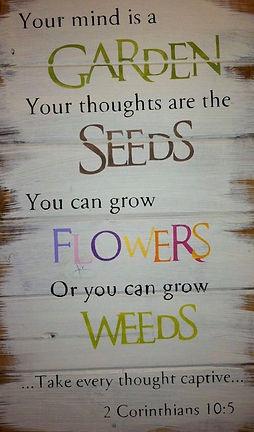 flowers and weeds.jpg