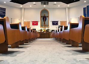 churchsanctuary.jpg