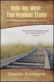 ORPHAN TRAIN ebook cover.jpg