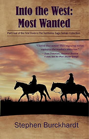 Most Wanted 5x8 2_edited.jpg