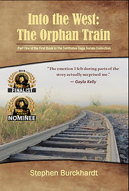 ITW The Orphan Train ebook cover with awards AA.jpg