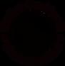 SB Logo 2.png