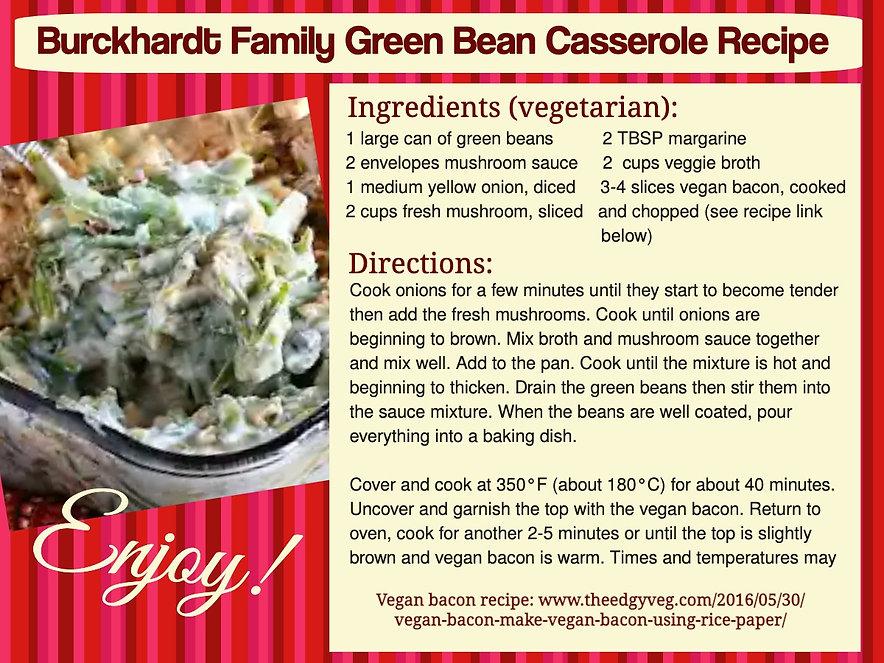 Green Bean Casserole Recipe.jpeg