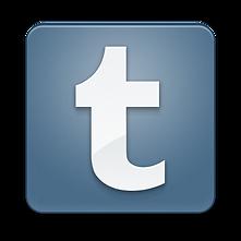 tumblr-logo-icon-11.png
