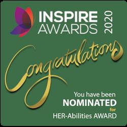 HER-Abilities-Award