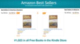 best sellers list 41 & 16.jpg