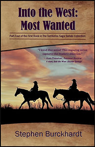 Most Wanted e Book.jpg