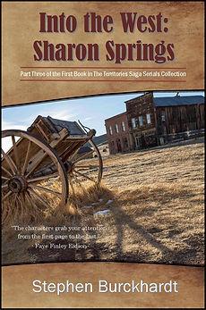 Sharon Springs eBook.jpg
