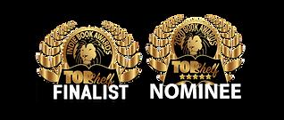2019_20_Book_Awards.png