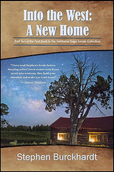 A NEW HOME eBook cover.jpg