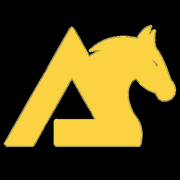 csak_a_logo.png