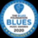 2020BMA-Nominee Badge-final2.png