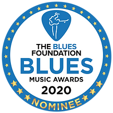 2020BMA-Nominee Badge-final2.png