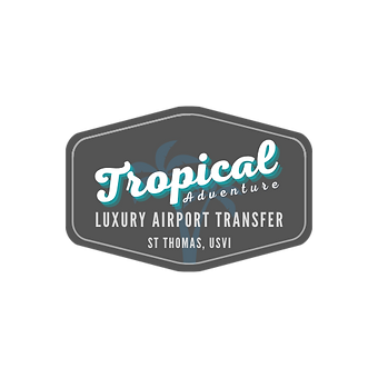 Tropical (1).png