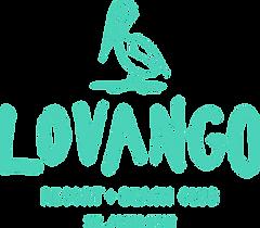 lovango-logo-02@1x-300x263.png