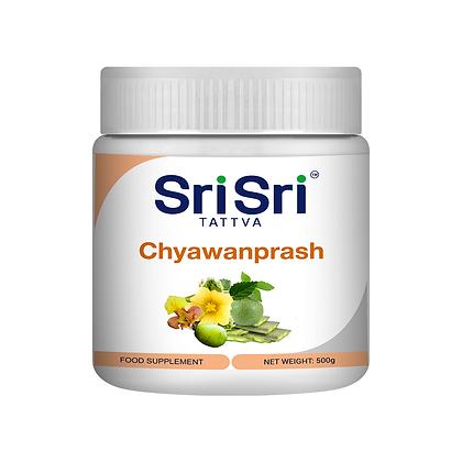 Chyawanprash - Herbal Immunity Booster (2 PACK)
