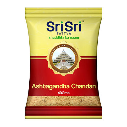 Ashtagandha Chandan Powder