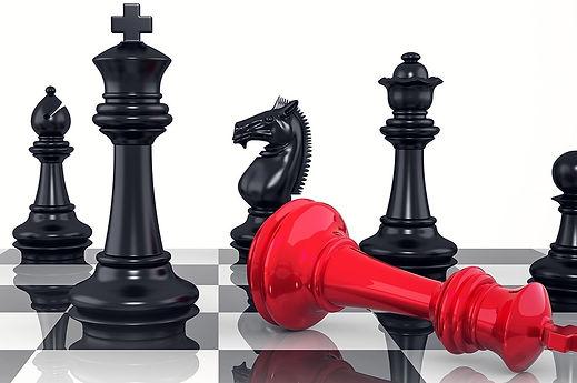 Chess_Photo_Newsletter.jpg