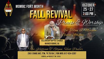 Fall Revival 2021 .png