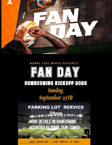 fanday.png