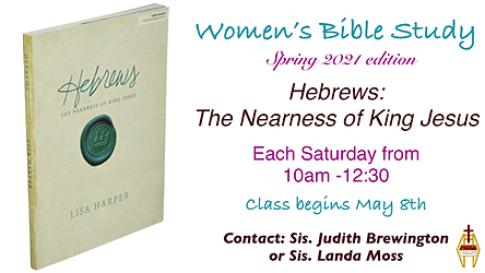 Woman's Bible Study - REVISED.png