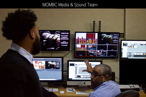 media and sound pic.jpg