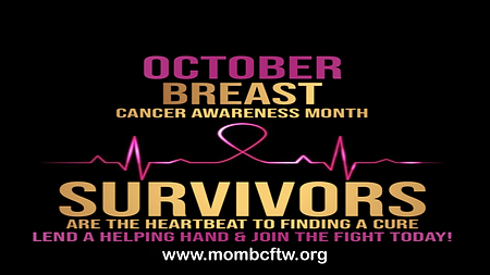 Breast Cancer graphic.png