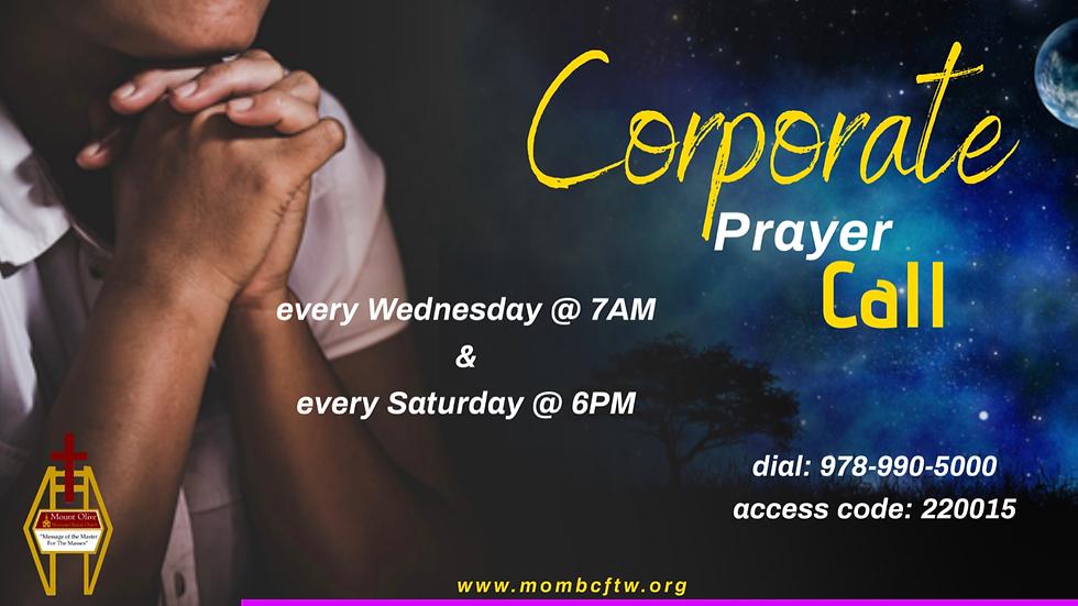 Corporate Prayer  - Sept 2021.png