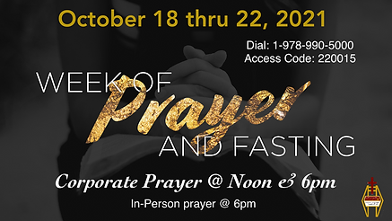 Prayer & Fasting Oct 2021 - updated.png