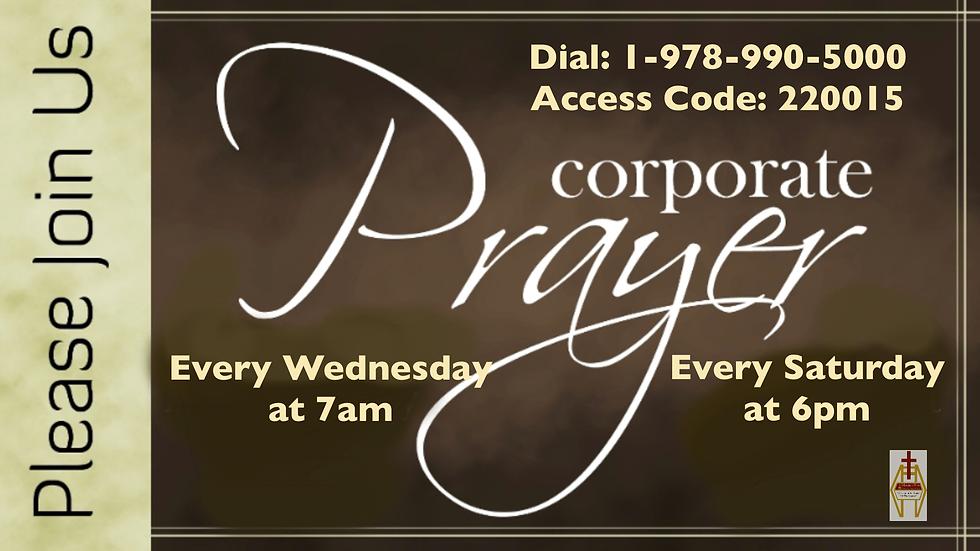 Sept 2020 - Corp Prayer.png