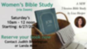 Women's_Bible_Study_Summer_2020.png