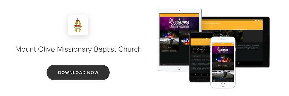App Banner Download.jpg