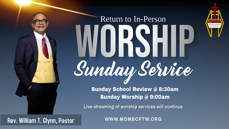Copy of Return to Worship .png