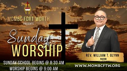 Oct 2021 Worship.png