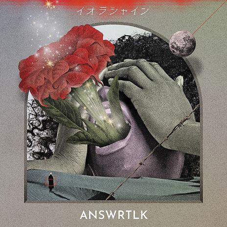 ANSWRTLK ジャケット.jpg