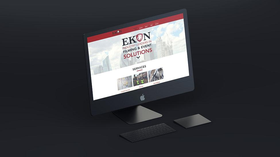 ekoniMac.jpg