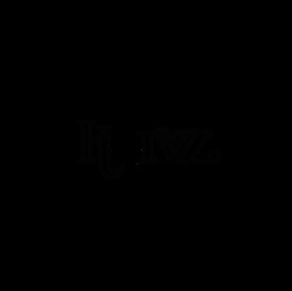 KERVZ