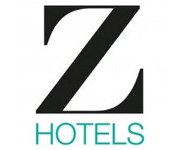 z-hotels
