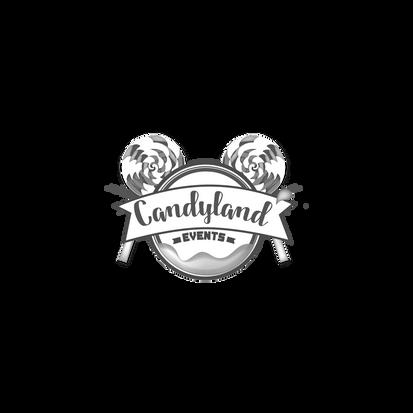 Candyland Events