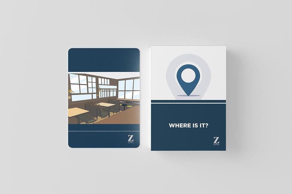 zhotel_location_cards2.1.jpg