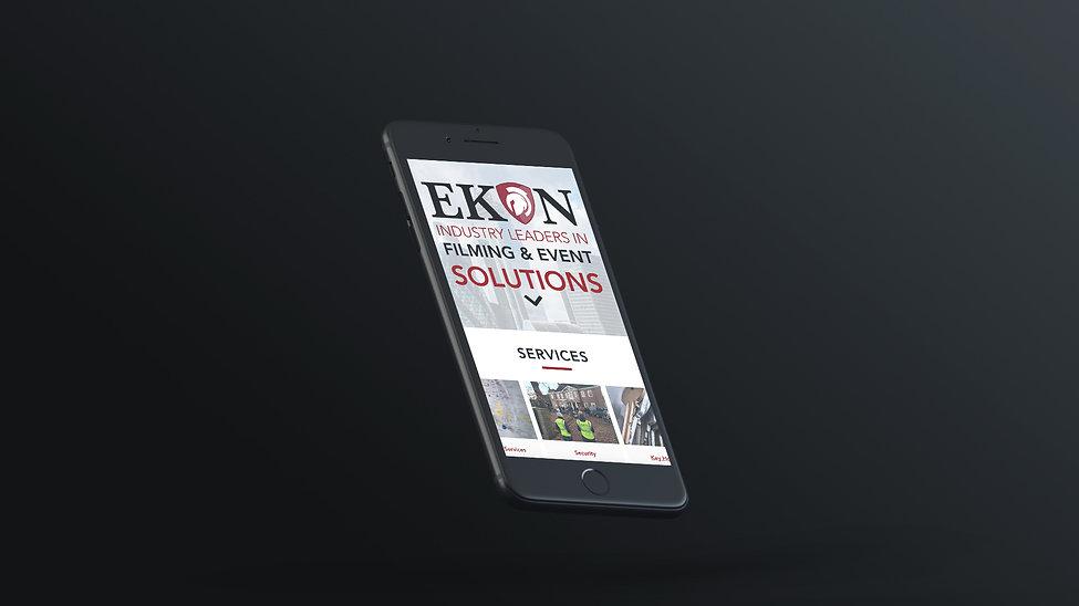 ekoniPhone_2.jpg