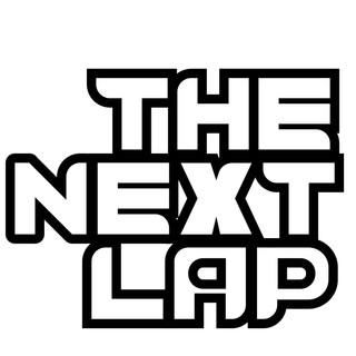 THE NEXT LAP2-03.jpg