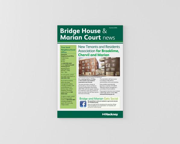 Bridge_House.jpg
