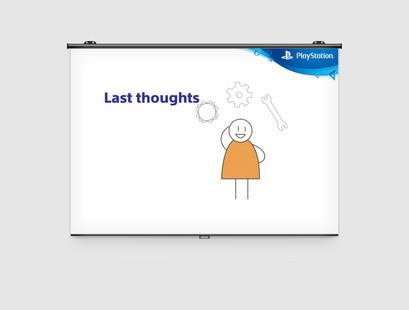 PS Presentation5.jpg
