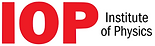 IOP-Logo.png
