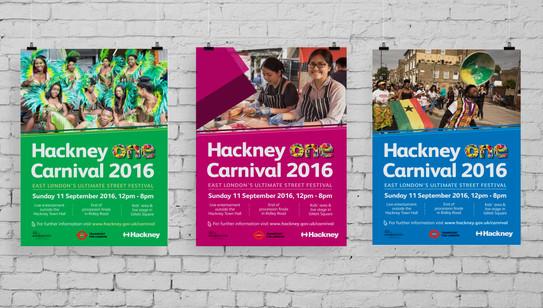 Hackney Carnivl tripple.jpg