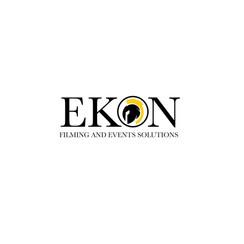 EKON LOGO-03.jpg